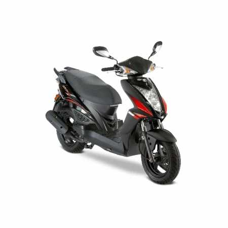 kymco new scooter auckland