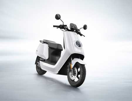 niu scooters for sale in NZ